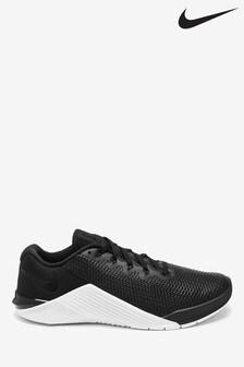 Nike Gym Metcon 5