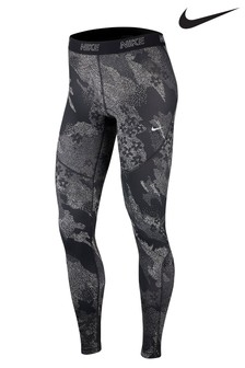 Nike Victory Printed Tight