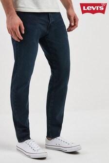 Levi's® 501® Slim Taper Jean