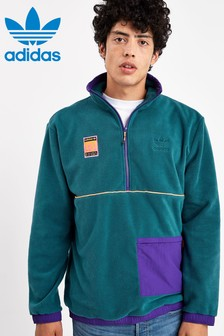 adidas Originals Multi Adiplore Top