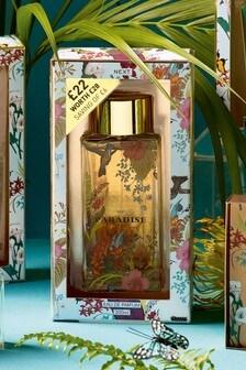 Paradise Eau De Parfum 200ml