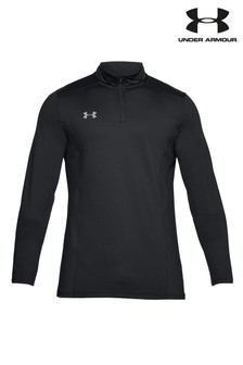 Under Armour Challenger Mid Layer