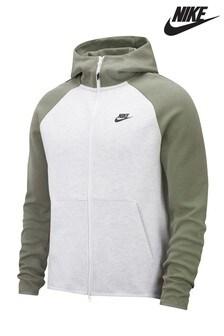 Nike Tech Fleece-Hoodie