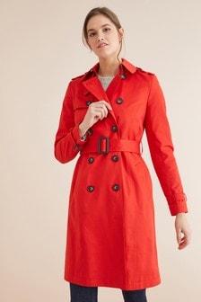 Trench Coats   Macs for Women  9c94433f33