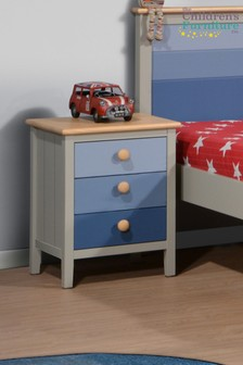 Bedside Table by The Children's Furniture Company