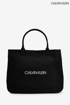 631a06101f Buy Women's accessories Accessories Bags Bags Calvinklein ...