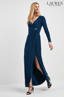 Lauren Ralph Lauren® Jillie Maxi Dress