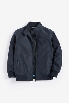 Harrington Jacket (3-16yrs)