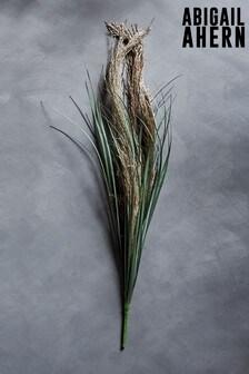 Abigail Ahern Pampas Grass Single Stem