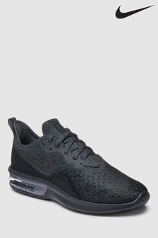 Nike Run Air Max Sequent 4