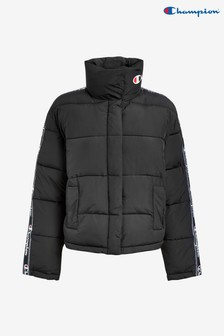 Champion Taped Padded Jacket