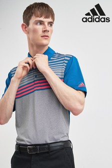9342fd3463 Buy Men's tops Tops Poloshirts Poloshirts Adidas Adidas from the ...