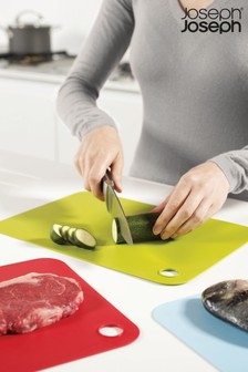 Joseph® Joseph Pop Plus Chopping Board