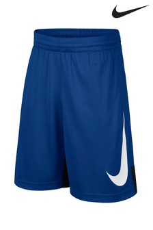 Nike Dri-FIT Short
