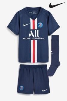 Nike PSG 2019/2020 Kit