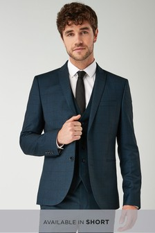 green mens suits green suits for men next official site