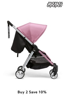 Mamas & Papas® Armadillo City2 Pushchair