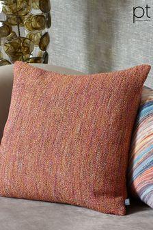 Ember Firecracker Cushion by Prestigious Textiles