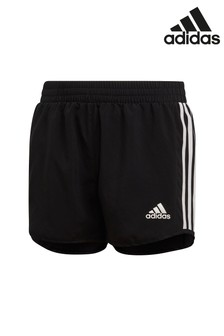 ed059af0 Girls Adidas Shorts | Adidas Sports & Casual Shorts For Girl | Next
