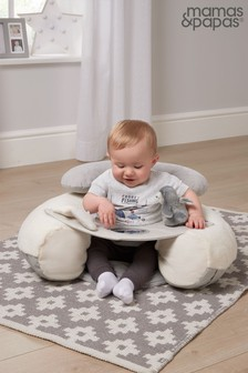 Mamas & Papas® Sit And Play Wish Upon A Cloud