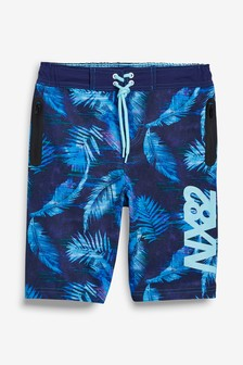78691270b5 Boys Swimwear | Boys Swim Shorts & Trunks | Next Ireland