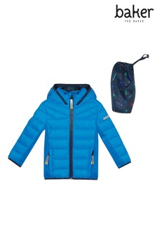 233e08ab0 Boys Coats   Jackets