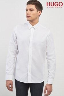 HUGO Evory Shirt