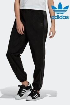 adidas Originals Comfy Cord Joggers