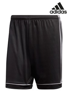 adidas Squad 18 Football Short