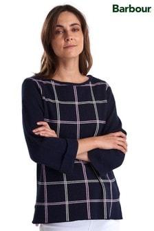 Barbour® Harper Knit Sweater