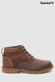 Timberland® Larchmont Chukka-Stiefel