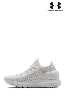 Under Armour HOVR Phantom SE Trainers