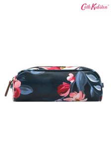 Cath Kidston Paintbox Flowers Large Pencil Case