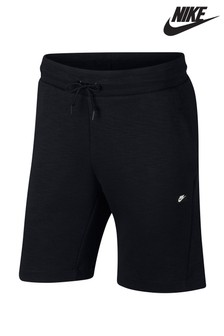 Nike Mens Shorts  d9b6b30fa81