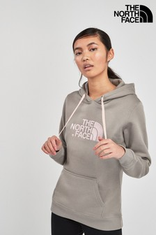 The North Face® Drew Peak Hoody