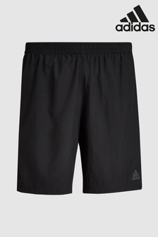 adidas Own The Run 2 In 1 Short