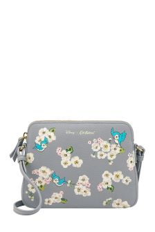 Cath Kidston® Disney™ Small Maltby Leather Cross Body Bag