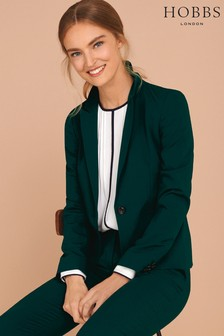 Hobbs Green Nadia Jacket