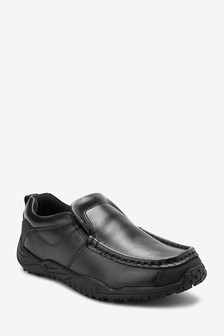 Sporty Loafers (Older)