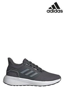 adidas Grey EQ19 Winter Trainers