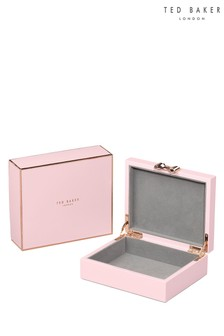 Ted Baker Medium Jewellery Box