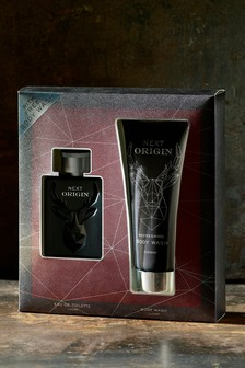 Origin 100ml Gift Set