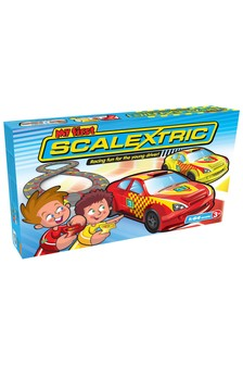 My First Scalextric™