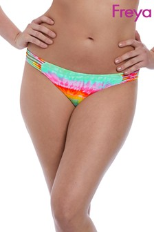 Freya High Tide Rio Bikini Brief
