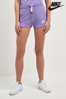 Nike Air Purple Short