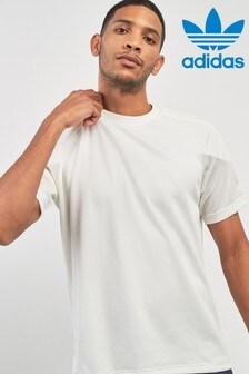 4fd30397 Buy Men's tops Tops Tshirts Tshirts Adidasoriginals Adidasoriginals ...