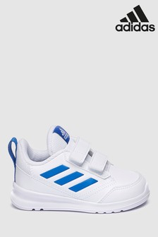 adidas Alta Run Infant Trainers