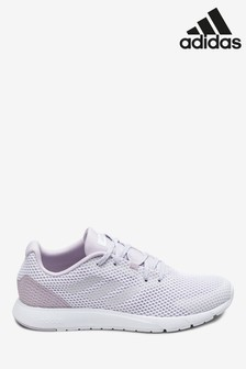 adidas Run White Sooraj Trainers