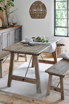 Sandham Dining Table