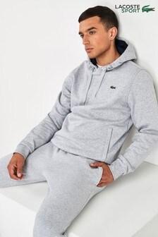 Lacoste® Sport Hoody